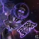 Eternity EP/Dan Sena