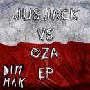 EP/Jus Jack vs. Oza