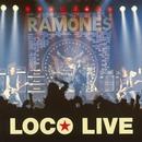 Loco Live/The Ramones