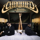 Jealous (I Ain't With It) [Remixes]/Chromeo