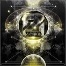 Stars Come Out/Zedd