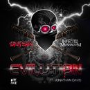Evilution [feat. Jonathan Davis]/Datsik & Infected Mushroom