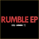 Rumble EP/Garmiani