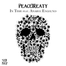 In Time (feat. Anabel Englund)/PeaceTreaty