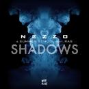 Shadows [feat. RAS]/NEZZO
