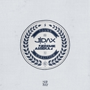Young Coalition/Jidax