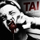 Beat Down EP/TAI