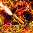 Light The Fuse/Datsik