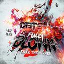 Fully Blown [feat. Snak The Ripper]/Datsik