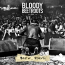 Best Of...Remixes/The Bloody Beetroots