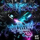 Vitamin D/Datsik