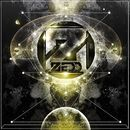 Stars Come Out [Remixes]/Zedd