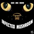 See Me Now/Infected Mushroom