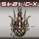 Machine/Static-X