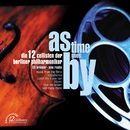 As Time Goes By/Die 12 Cellisten der Berliner Philharmoniker