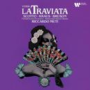 Verdi: La Traviata/Renata Scotto/Alfredo Kraus/Renato Bruson/Riccardo Muti
