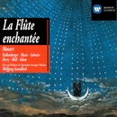 Flûte Enchantée Moser Moll/Wolfgang Sawallisch