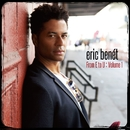 From E to U : Volume1/Eric Benét