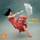 Music for a While - Improvisations on Purcell/Christina Pluhar