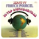 Hi-Fi 77 - 20 Top Instrumentals/Franck Pourcel