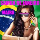 Samba de Janeiro/Maira