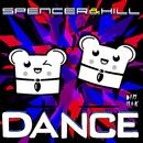 Dance/Spencer & Hill