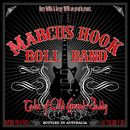 Tales of Old Grand Daddy/Marcus Hook Roll Band