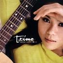 T-Time Tanya Chua Best Selected [for digital]/Tanya Chua