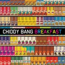 Breakfast/Chiddy Bang