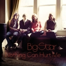 Nothing Can Hurt Me/Big Star