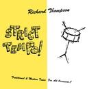 Strict Tempo!/Richard Thompson