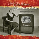 The Edie Adams Christmas Album [feat. Ernie Kovacs (1952)]/Edie Adams