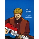 Coloring Book EP/Buck Owens