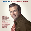 Don Rich Sings George Jones/Don Rich