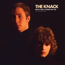 Rock & Roll Is Good For You: The Fieger / Averre Demos/The Knack