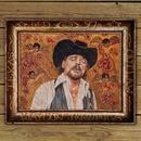 Old 97's & Waylon Jennings/Old 97's & Waylon Jennings