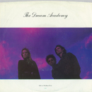 Life In A Northern Town / Test Tape No. 3 [Digital 45]/The Dream Academy