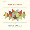 Pepe & Saimaa/Pepe Willberg