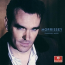 Vauxhall And I (20th Anniversary Definitive Master)/Morrissey