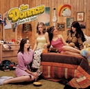 Spend The Night (U.S. Version)/The Donnas