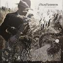 The Ceaseless Sight/Rich Robinson
