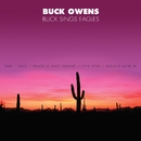 Buck Sings Eagles/Buck Owens