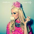 Sweet Life/Madison