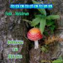 Believe [In Nature] [feat. Heidrun]/Overblast