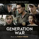 Generation War (Original Television Soundtrack)/Fabian Römer