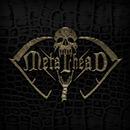Metalhead/METALHEAD