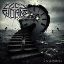 Insomnia/Edge Of Thorns