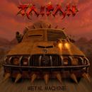 Metal Machine/Taipan