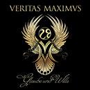 Glaube und Wille/Veritas Maximus