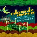Turn The Lights Off [feat. Samud & Nicole Herzog]/Eduardo Morris